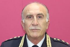 Morto ex comandante della Polizia Locale Nicola Cicolecchia