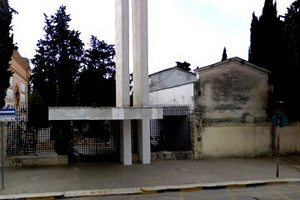 cimiterogravina 1