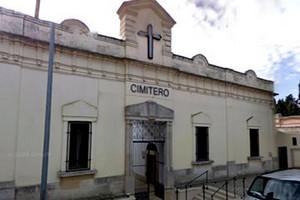 Fare chiarezza su una salma scomparsa al cimitero