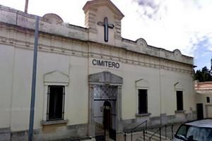 cimiterogravina2