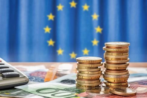 Aiuti alle imprese per export e commercio estero