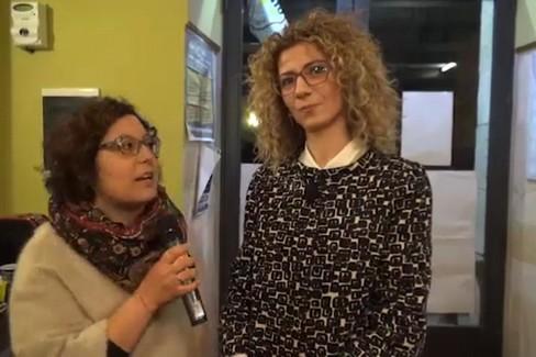 Amministrative 2017: la parola a Raffaella Colavito