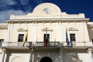 Canoni locazione 2018: pubblicato il bando per i contributi