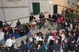 concerto fondazione2