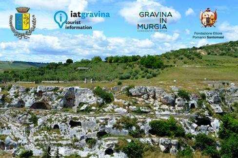 """""""Gravina in Murgia """" incontra ristoratori e strutture ricettive"""