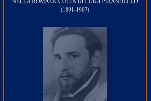 copertina libro Domenico Tenerelli