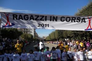 corrigravina2011 20