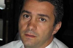 Davide Bellomo