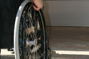 disabili4