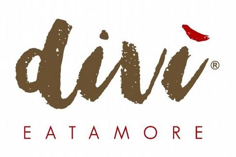 """La famiglia Divella Group cresce ancora, presentato il brand  """"Divì """""""