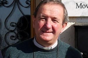 Don Cassol