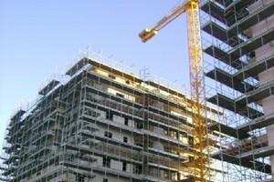 Approvata legge per tutelare i liberi professionisti