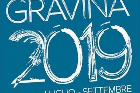 """Gravina 2019: a settembre quattro appuntamenti della Fondazione  """"Santomasi """". Anche una mostra inaugurata da Sgarbi"""