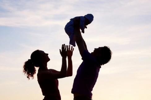 Attivati i servizi dei centri di ascolto per le famiglie