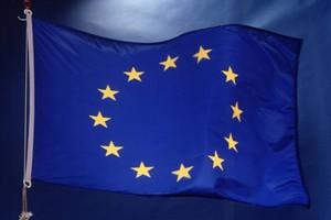 Gravina: i dati delle elezioni europee