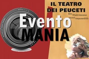 evento mania peuceti2