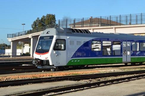 Ferrovie Appulo lucane, proclamato sciopero per lunedì 21 gennaio