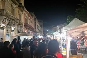 """Alla BIT 2020 le Pro Loco per una """"Puglia tutto l'anno"""""""