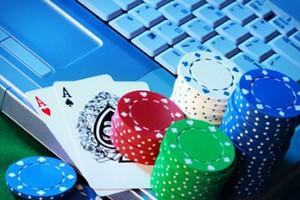 giochi d azzardo3