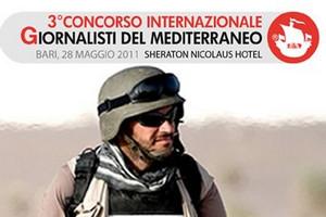 giornalisti del mediterraneo
