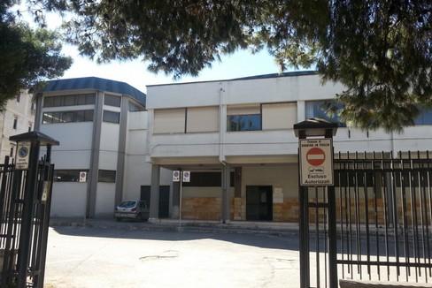 Ufficio del giudice di pace, fronte comune degli avvocati