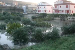 gravina sotto l acqua abitazioni private3
