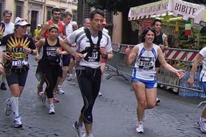 gravina sportmaratona a roma2