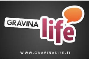 gravinalife2