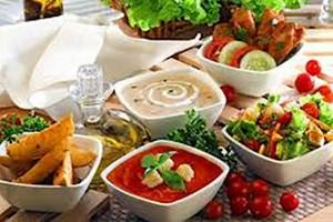 Puglia Food Awards: aperte le iscrizioni