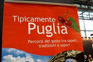 Milano, Bit 2010 - Puglia, una regione tutta da scoprire