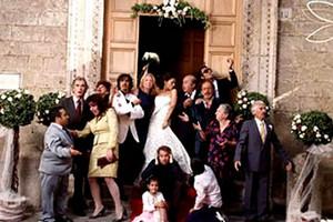 iconaindovinachi sposamiafiglia3