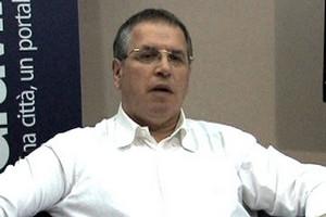 Il Consigliere Raffaele Moretti fa sentire la sua voce