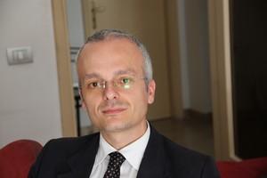 Leo Vicino
