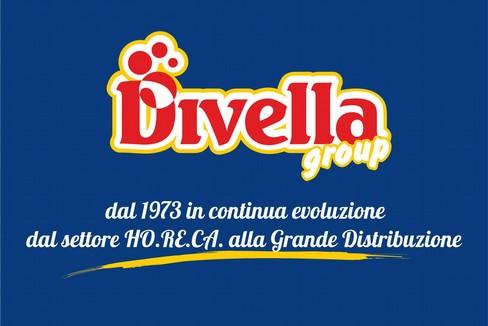 Il Gruppo Divella in cerca di nuovi collaboratori