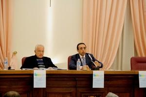 Forum delle Associazioni Cattoliche