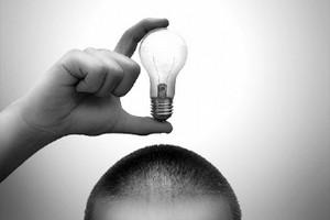 Imprese innovative, parte un nuovo progetto