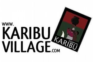 karibu village