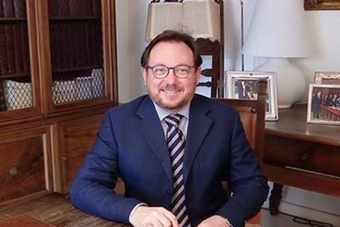 Leonardo Patroni Griffi Banca Bppb