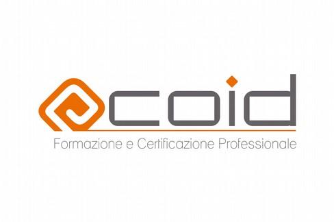 La Coid organizza un corso in comunicazione