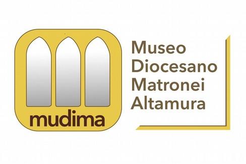 Apre i battenti il Museo diocesano