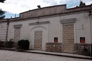 Gestione del rifugio Marcuccio, due le domande