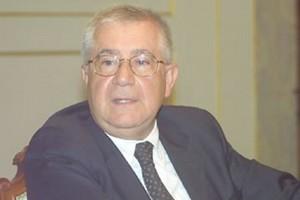 Mario Tafaro