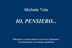 micheletota