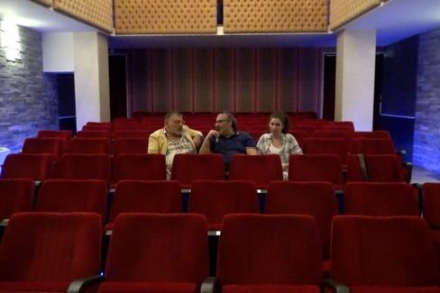 Teatro Vida, è tempo di bilanci