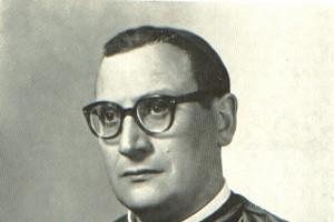 Monsignor Vairo