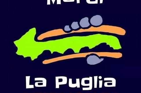 Capone fiduciario della rete Mordi la Puglia