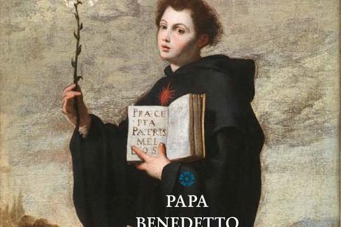 """""""Benedetto XIII. Gli Orsini e le arti a Gravina """" mostra a cura di Adriano Amendola, presenta Vittorio Sgarbi"""