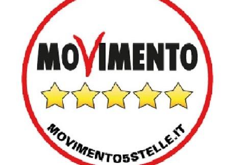 """Conca (5 stelle):  """"Mia esclusione senza motivi credibili """""""