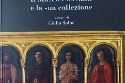 Il Museo Piersanti e la sua collezione