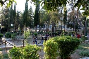 new riapertura parco robinson28 07 10 34